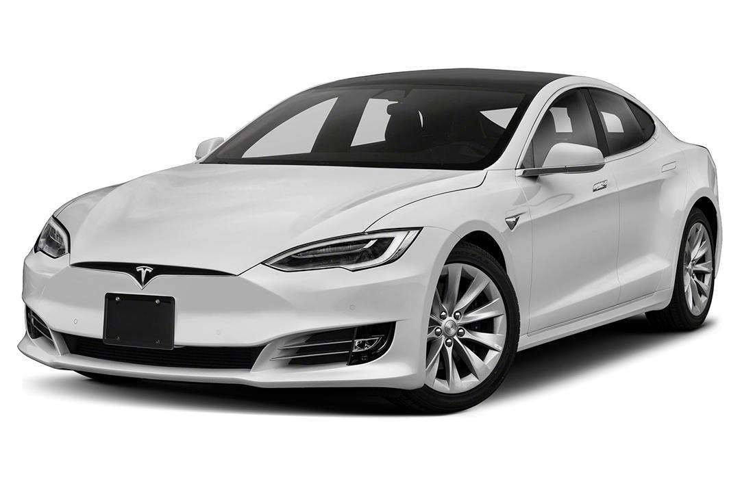 Tesla Car Charger Installation Service