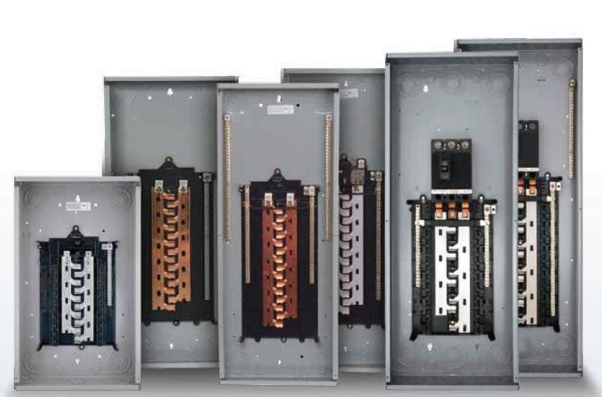 Avoid Using These Unsafe Outdated Electrical Panels For Your Home