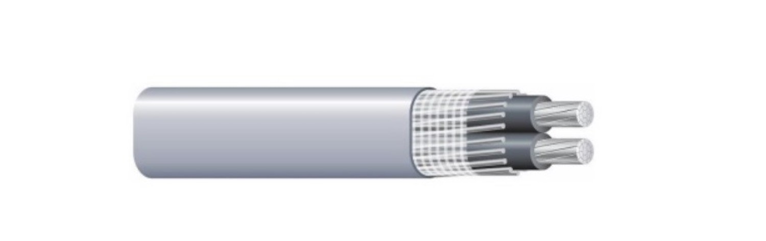nm feeder cable