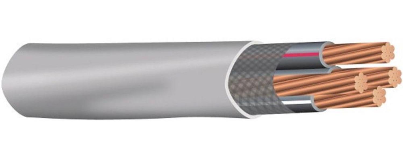 nm service entrance cable